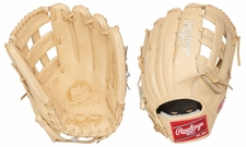 "Rawlings Pro Preferred 12.75"" Outfield Glove PROS3039-6CC (2018)"