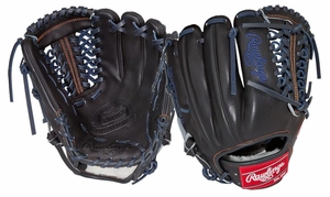 "Rawlings Pro Preferred Dallas Keuchel Game Day 12"" Glove PROS206-4BN (2016)"