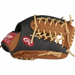 "Rawlings Prodigy 11.5"" Youth Infield Glove P115GBMT (2018)"