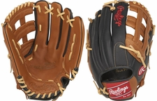 "Rawlings Prodigy 12"" Youth Outfield Glove P120GBH (2018)"