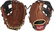 "Rawlings Sandlot Series 11.5"" Infield Ball Glove S1150I (2018)"