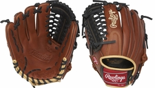 "Rawlings Sandlot Series 11.75"" Infield/Pitching Ball Glove S1175MT (2018)"