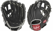 """Rawlings Select Pro Lite 11.5"""" Youth Infield Glove SPL150MM (2018)"""