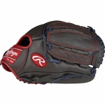 """Rawlings Select Pro Lite 11.75"""" Youth Infield/Pitcher Glove SPL175DP (2018)"""