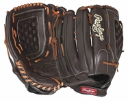 Rawlings Shut Out Series 13in Softball Glove RSO130 (2017)
