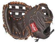 Rawlings Shut Out Series 33in Catcher's Mitt RSOCM33 (2017)