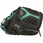 "Rawlings Storm 11"" Infield Softball Glove ST1100FPM (2018)"