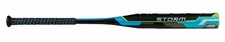 Rawlings Storm Softball Bat FP8A13 -13oz (2018)