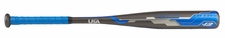 "Rawlings Velo 2-1/4"" Tee Ball Youth USA Bat TB8V13 -13oz (2018)"