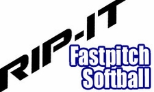 RIP-IT Fast Pitch Softball Bats