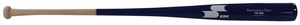 "SSK 37"" Fungo Bat Deep Blue PS-200DB (2017)"