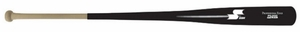 SSK Fungo Black PS-100BK 33INCH Only