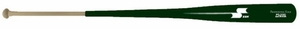SSK Fungo Forest Green PS-200GN