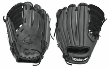 Wilson 6-4-3 Series Gloves