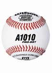 "Wilson 9"" A1010 Baseball w/ Various Conference Stamps -- 1 DZ"