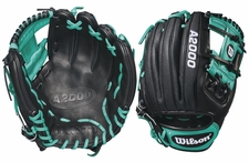 "Wilson A2000 Game Model Series Robinson Cano 11.5"" Infield Glove WTA20RB18RC22GM (2018)"