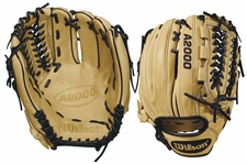 "Wilson A2000 11.75"" Pitcher's Glove WTA20RB18D33 (2018)"