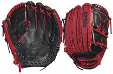Wilson A2000 Fastpitch Series Gloves