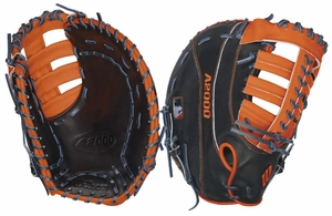 "Wilson A2000 MC24 GM Miguel Cabrera 1st Base Glove 12"" WTA20RB16MC24GM"