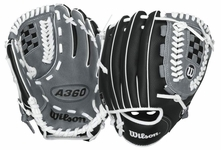 Wilson A360 Glove 10in WTA03RB1510