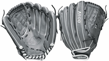 "Wilson A500 Siren 12.5"" All Position Fastpitch Glove WTA05RF18125 (2018)"