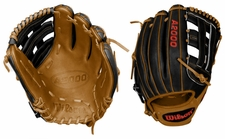 "Wilson Custom A2000 12"" Infield/Outfield Glove DW5 ""The OG"" (2017)"