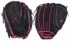 Wilson Flash Series Gloves