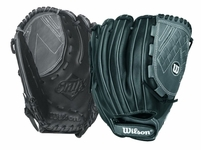 Wilson Onyx 12.5in Fastpitch Softball Glove WTA12RF15125