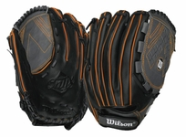 Wilson Onyx Fastpitch Glove 12.50in FP125 NO WTA12RF15125NO