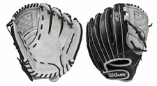 "Wilson Onyx Series 12"" Pitcher / Infield Glove WTA12RF1712 (2018) Left Hand Throw Only"
