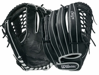 Wilson Onyx Series Outfield Glove 12.75in WTA12RF171275 (2017)