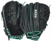 Wilson Siren Series All Positions Glove 12in WTA05RF1612 (2017)