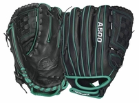 Wilson Siren Series Gloves