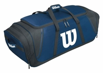 Wilson Team Gear Bag WTA9709 - Navy