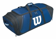Wilson Team Gear Bag WTA9709 - Royal