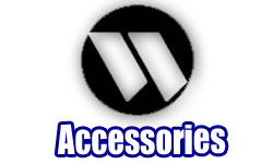 Worth Accessories