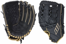 "Worth Century Series 12"" Infield Glove C120BC (2016)"