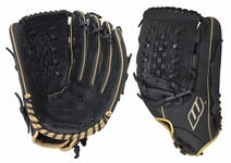 Worth Century Series Gloves