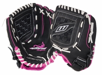 Worth Storm Fastpitch Series Gloves