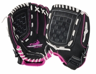Worth Storm Series Keilani Signature Fastpitch Glove 11.5in STM1150 (2016)