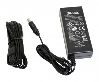 BionX | 48V Lithium Charger