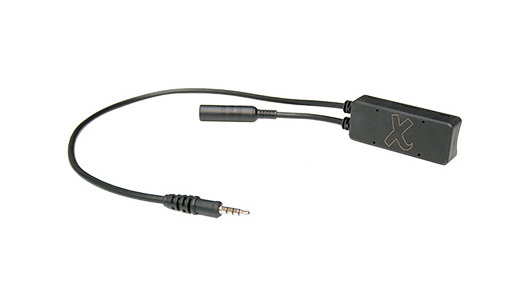 Bionx Bluetooth Module (optional powerpack available)