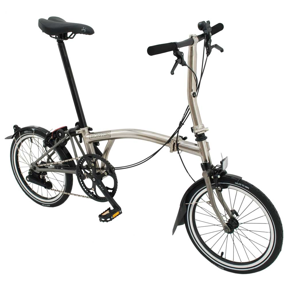 Brompton Nickel Edition S2l Titanium together with Robotic Gripper Workshop By Robosapiens together with Photos First Look Inside Dubai Frame likewise MICHELIN 2015 WRC Basics michelin And Wrc 1993 12349 likewise Lubricant Acculube  patibility. on motor basics