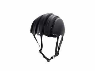 Brooks Carrera Folding Helmet