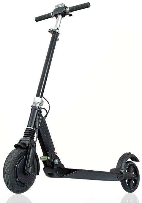 e twow booster electric scooter. Black Bedroom Furniture Sets. Home Design Ideas
