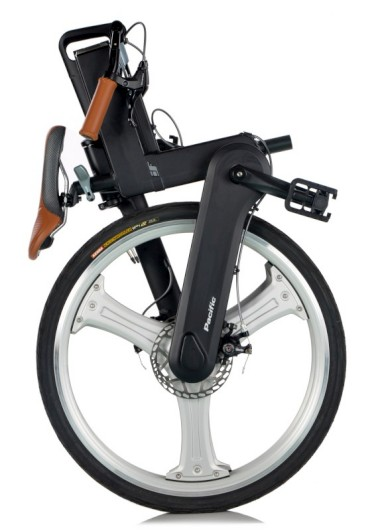 If Mode Folding Bike Nycewheels Com