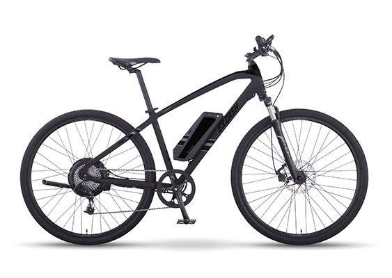Izip E3 Dash Model 2015 28mph Electric Bike Floor Model