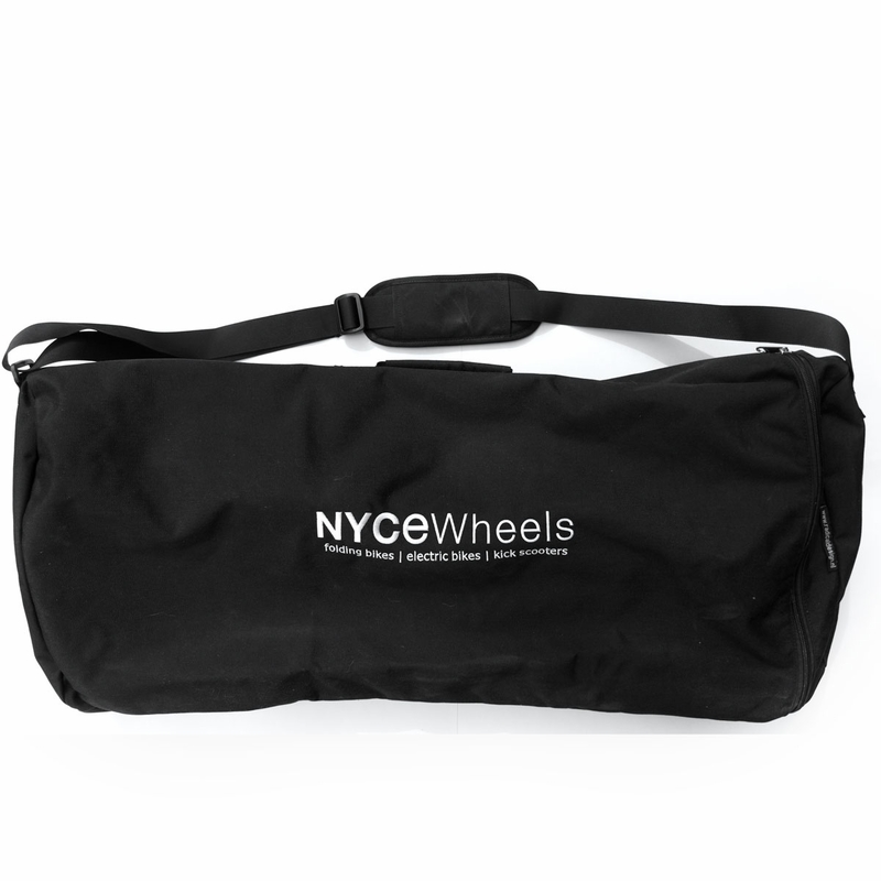 KickPed Cover Bag