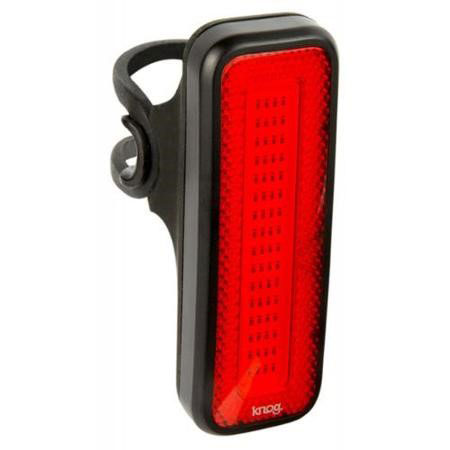Knog Blinder Mob V Mr. Chips Taillight