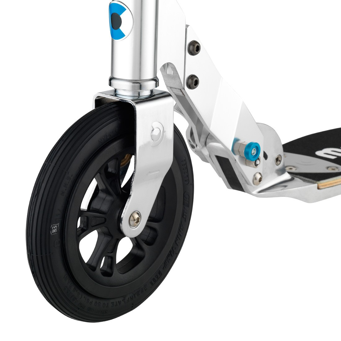 Micro Flex Air Kick Scooter - All Ages